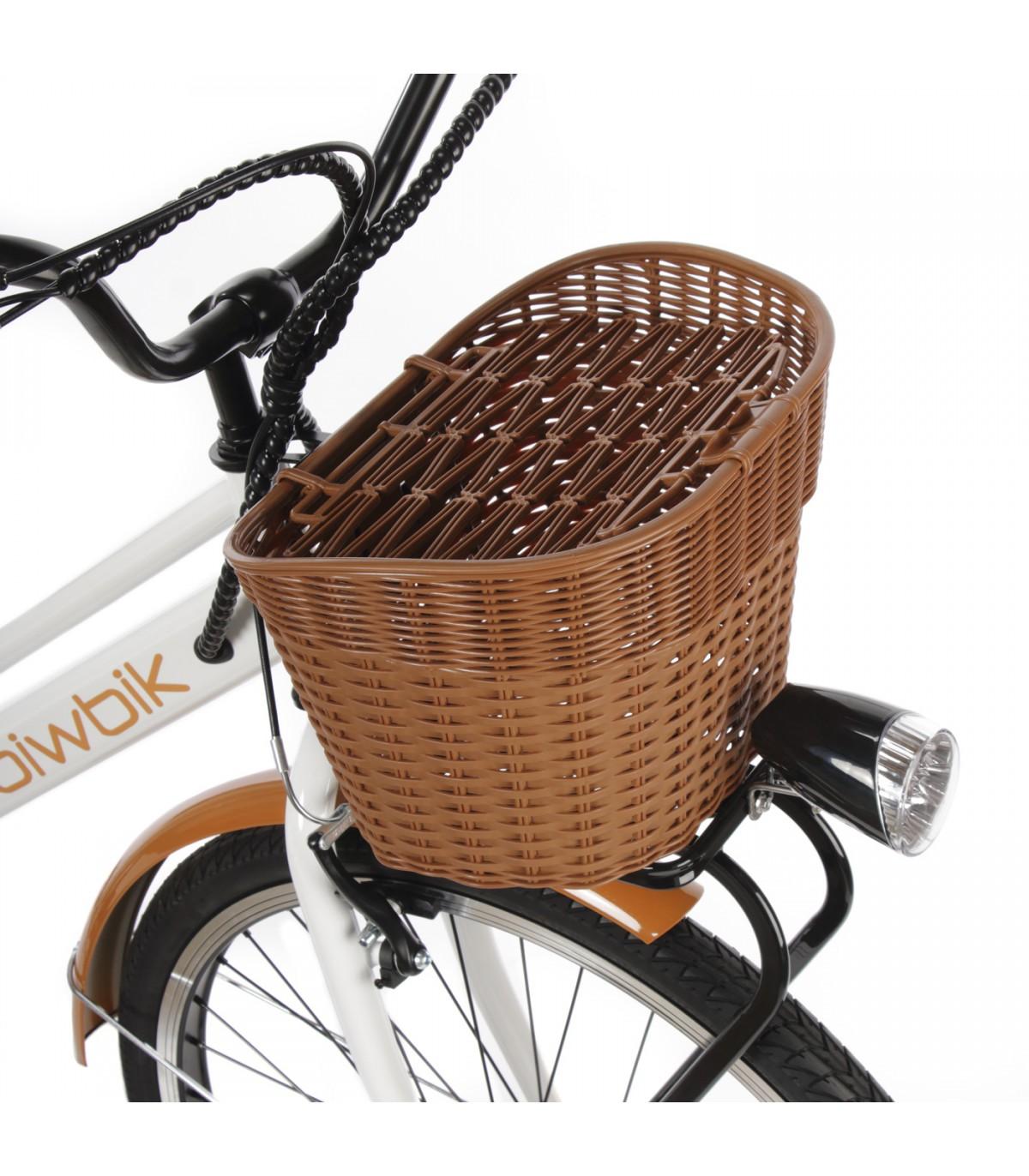 bicicleta-electrica-gante-blanca (9).jpg