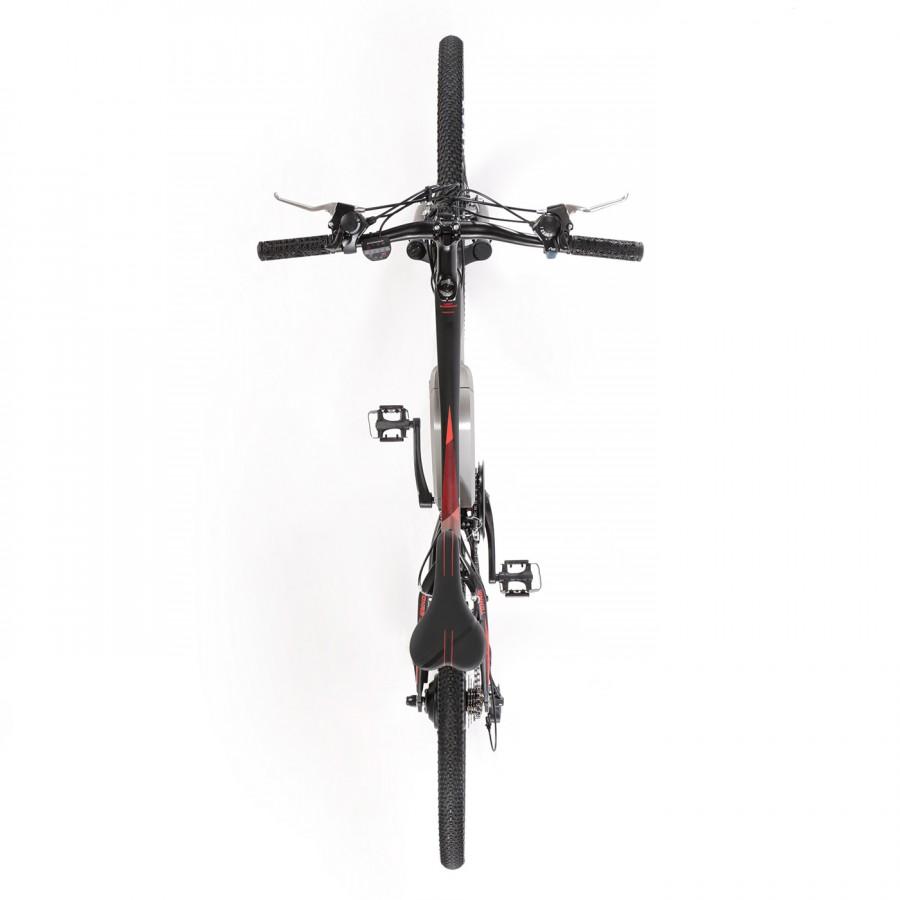 bicicleta-electrica-mtb-toham (4).jpg