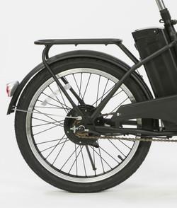 rueda-trasera-e-bike-plegable
