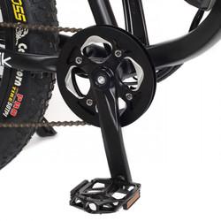 bicicleta-electrica-mtb-dune (16).jpg