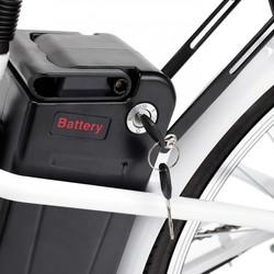 bicicleta-electrica-sunray200-blanca (14).jpg