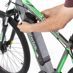 bicicleta-electrica-mtb-kubor (11).jpg