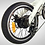 Thumbnail: Bici elèctrica LITTIUM.