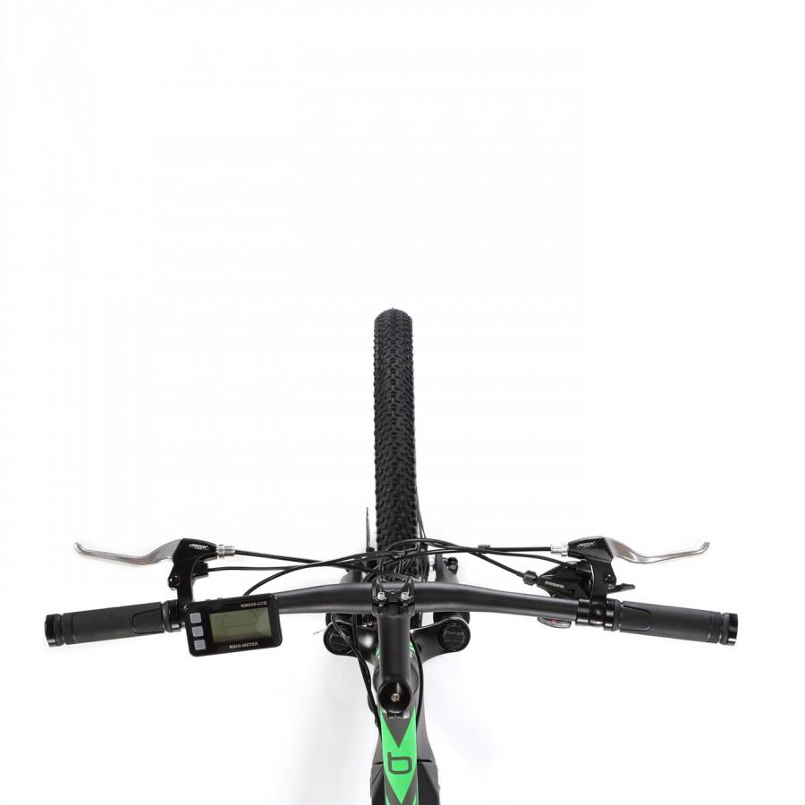 bicicleta-electrica-mtb-kubor (5).jpg