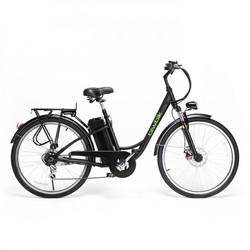 bicicleta-electrica-sunray200-negra.jpg