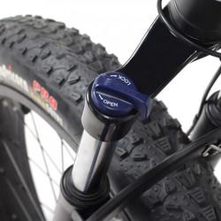 bicicleta-electrica-mtb-dune (9).jpg