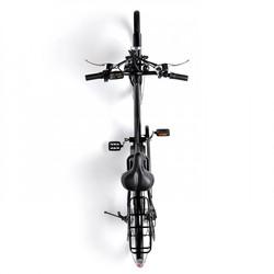 bicicleta-electrica-sunray200-negra (3).jpg