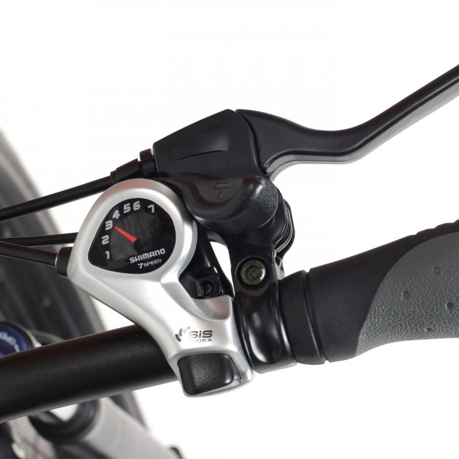 bicicleta-electrica-mtb-dune (6).jpg