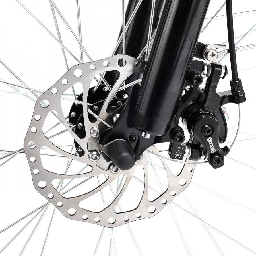 bicicleta-electrica-sunray200-blanca (10).jpg
