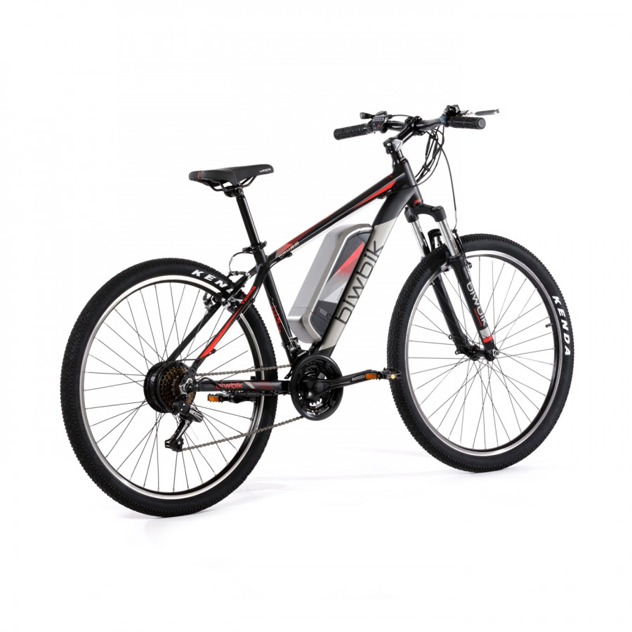 bicicleta-electrica-mtb-toham (1).jpg