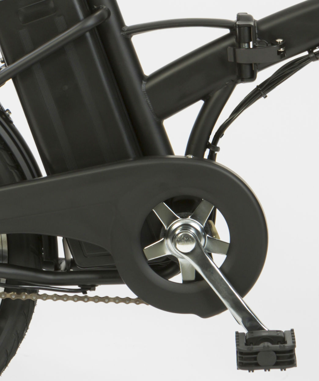 pedal-y-manita-de-plegado-de-e-bike