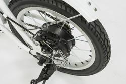 rueda-con-motor-e-bike-plegable