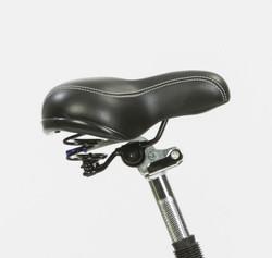 comodo-sillín-de-e-bike-plegable