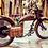 Thumbnail: Bici elèctrica CUSTOM