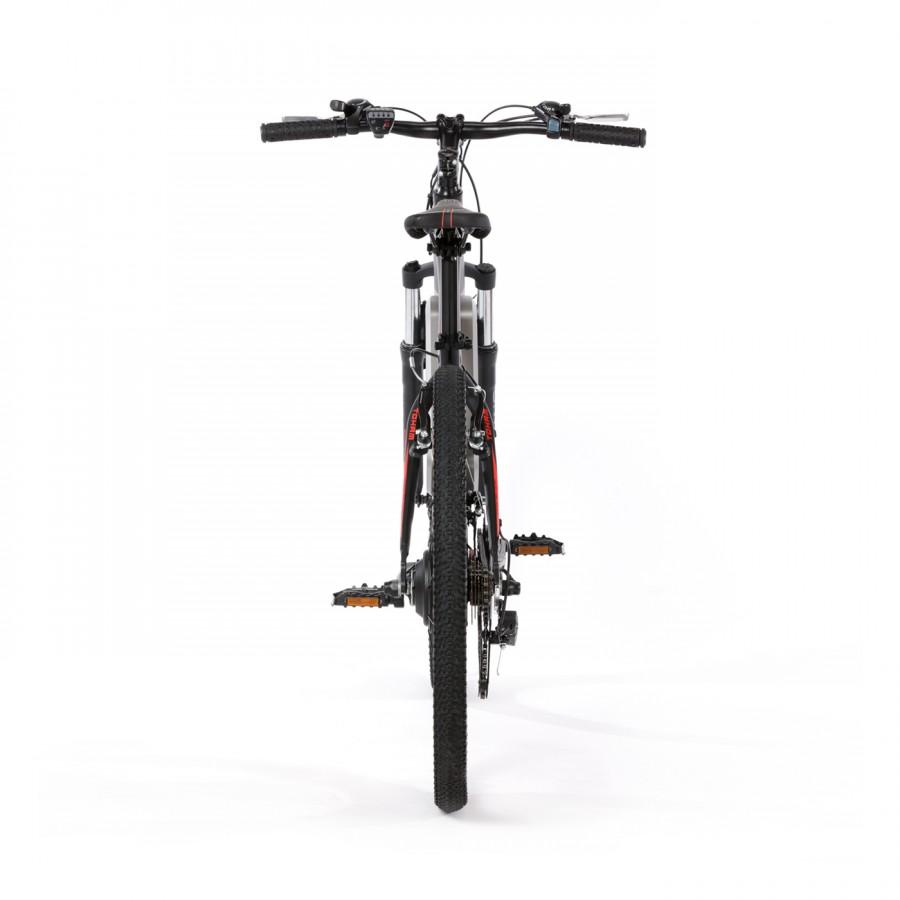 bicicleta-electrica-mtb-toham (3).jpg