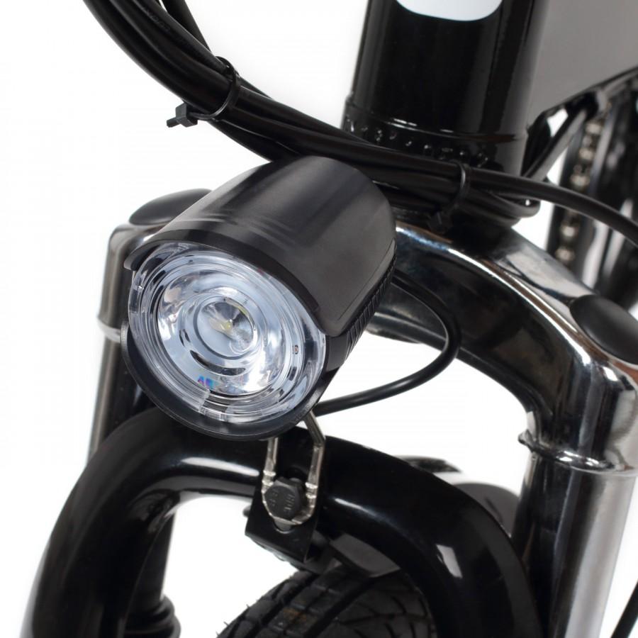 bicicleta-electrica-mtb-dune (7).jpg