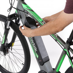 bicicleta-electrica-mtb-kubor (10).jpg