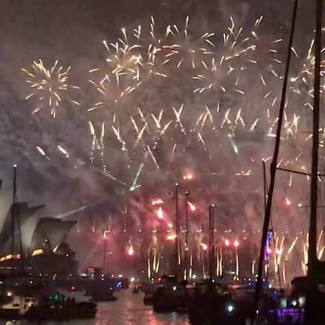 ¡Felisa me muero y otras formas de decir Feliz Año Nuevo!