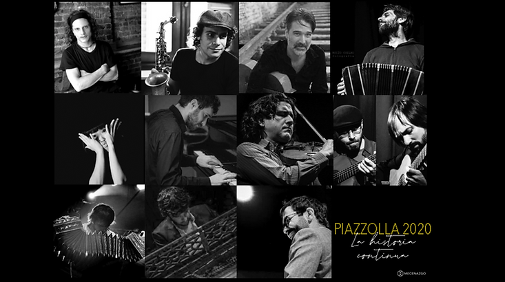 Piazzolla 2020.png