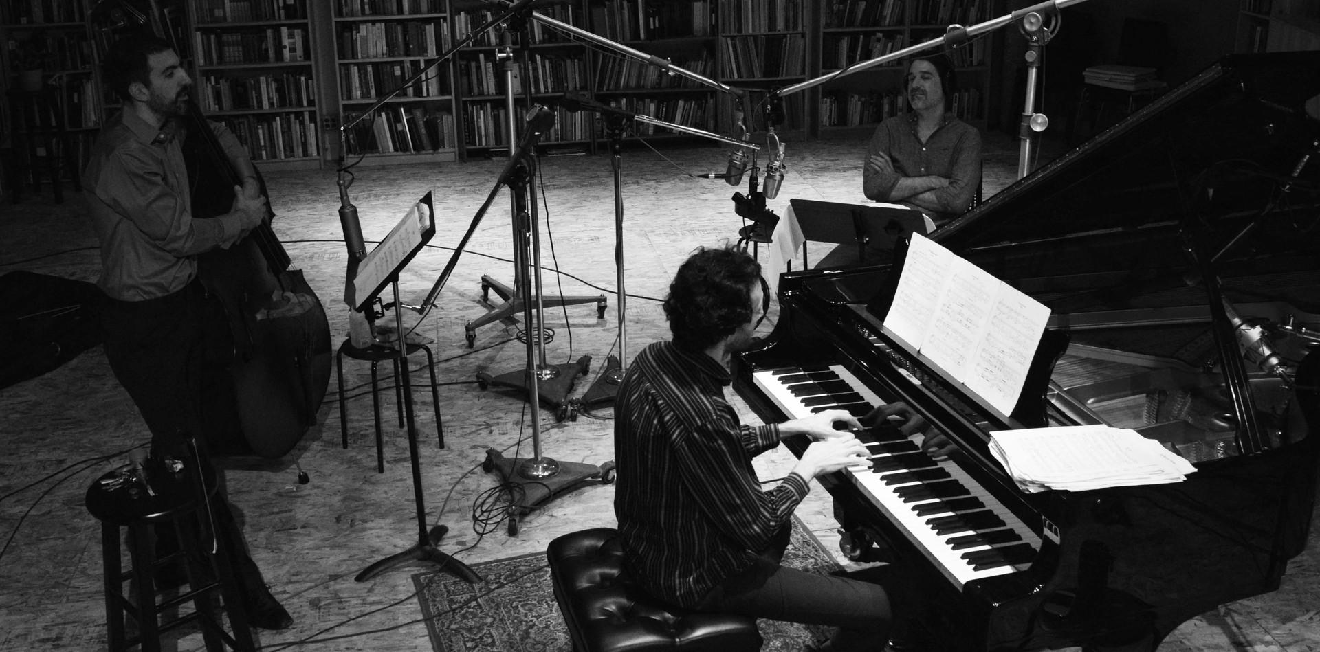 Adam Tully Recording.jpg
