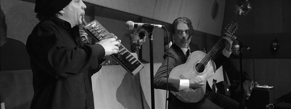 Adam Tully y Fernando Otero.jpg