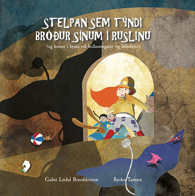 Stelpa_sem_tyndi_broður-kápa2_jpeg.jpg