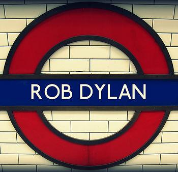 London Underground Sign.jpg