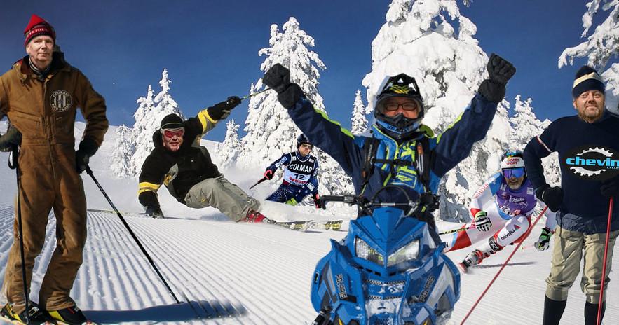 Ski Slope.jpg