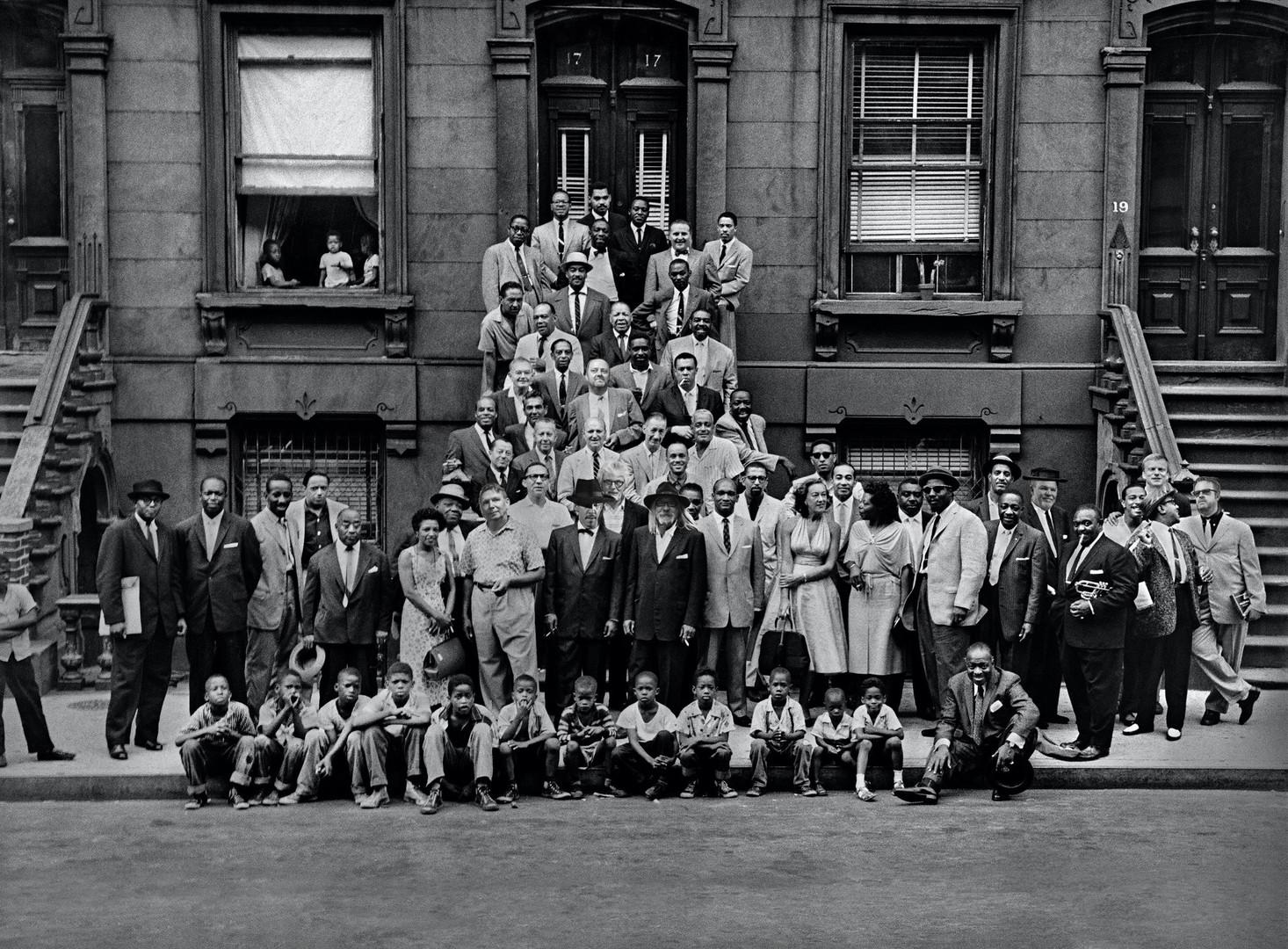 Harlem Friends.jpg