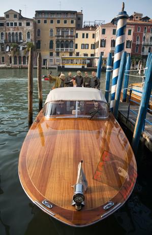 Venice1.jpg