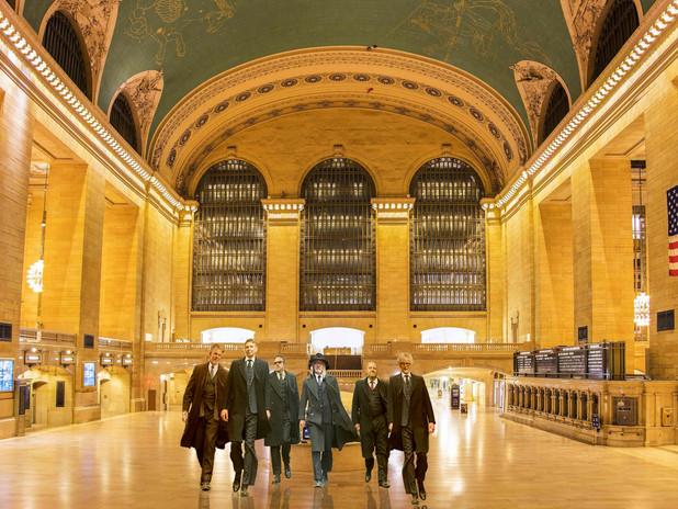 Grand Central Terminal.jpg