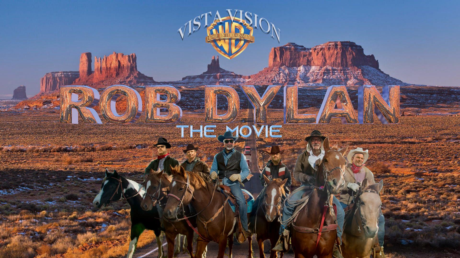 Horse Movie.jpg