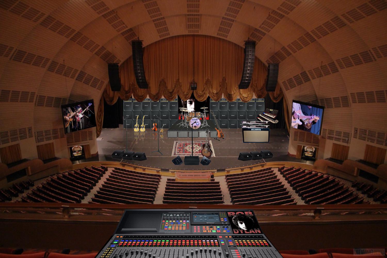 Radio City Stage.jpg