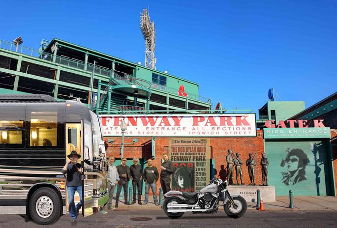 Fenway Park.jpg