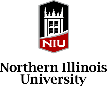 NIU Continuing Prof. Education