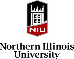 NIU Continuing Prof. Education
