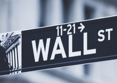 Weekly Lookout of US Markets – 24-Nov-2019