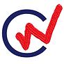 CW Logo4.png