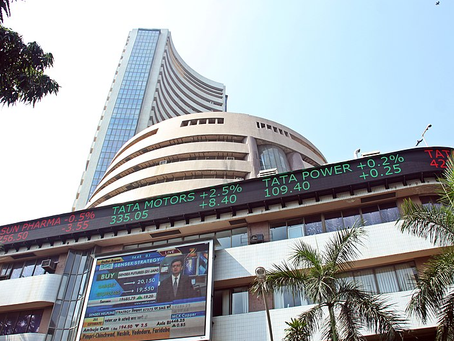 Weekly Outlook India Markets: NIFTY, BANK NIFTY, NIFTY INFRA