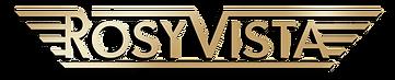 Rosy Vista - Logo.png