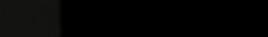 roderbruch-logo-1479659960.jpg.png