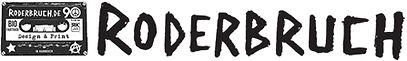 roderbruch-logo-1479659960.jpg