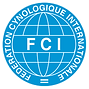 1200px-FCI_Logo.png
