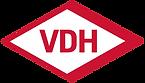 1200px-VDH_Logo.png