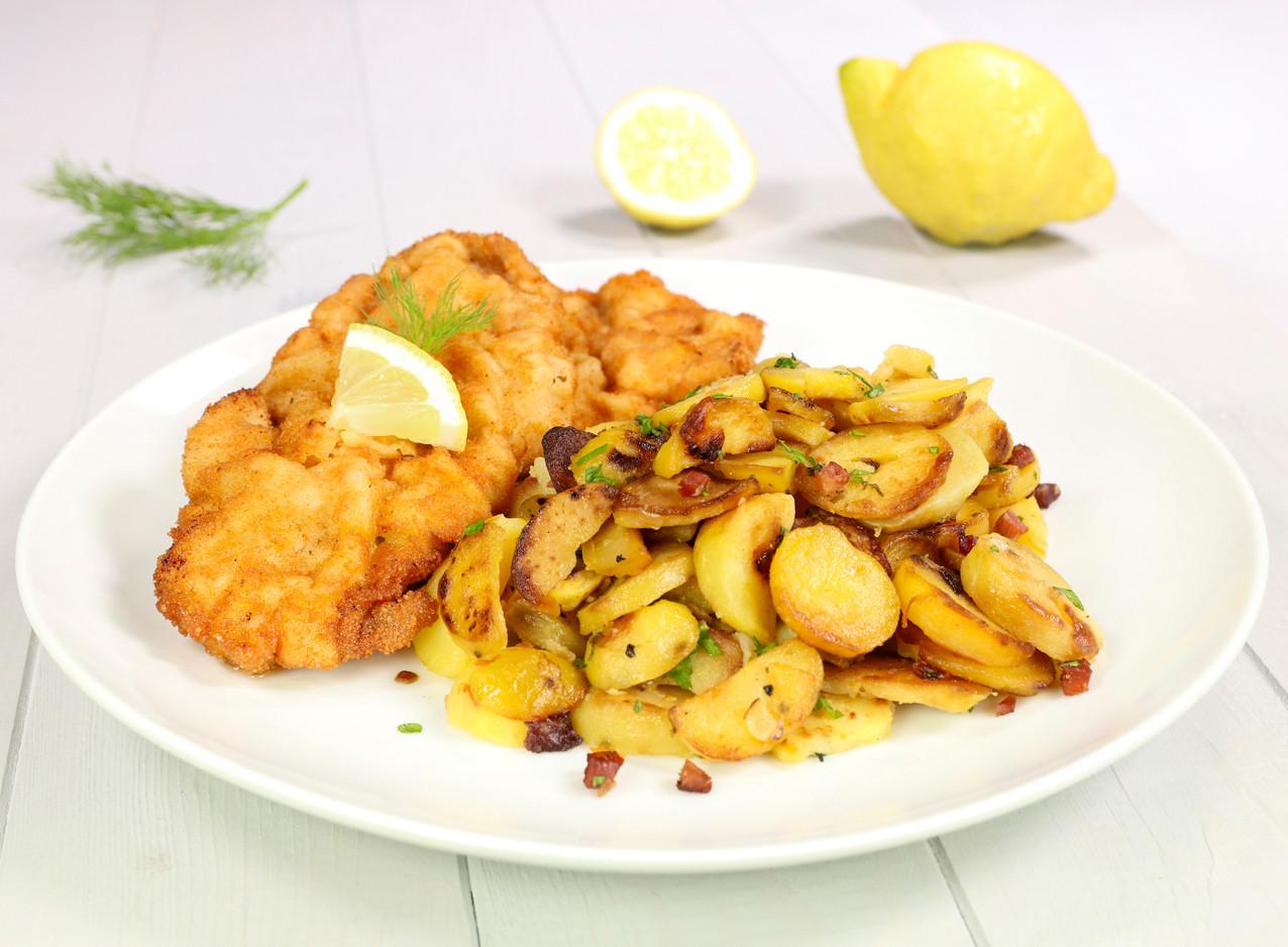 Schnitzel mit Bratkartoffeln.JPG