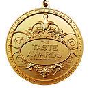 Taste Awards Photography Award