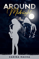 Around Midnight eBook Cover.jpg