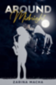 Around Midnight ebook Cover.jpg