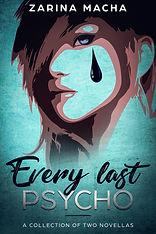 Every Last Psycho eBook Cover.jpg