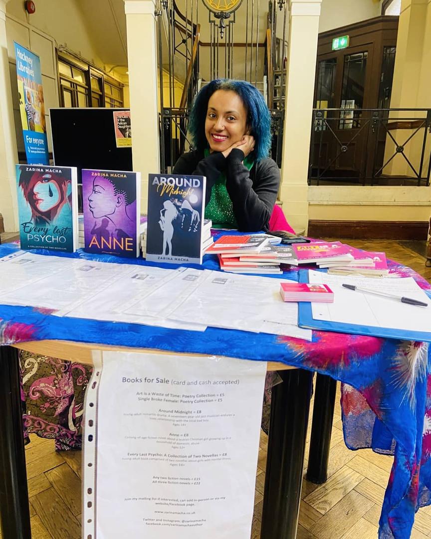 Zarina Macha Stokey Library (4).jpg